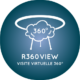 Groupe RDroneView