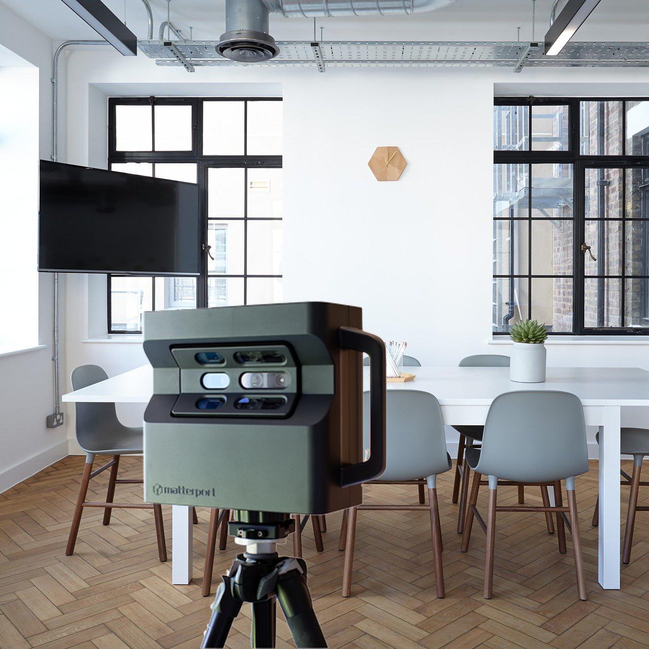 visite-virtuelle-360-interactive-bureau-coworking-r360view