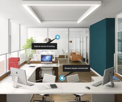visite-virtuelle-360-interactive-points-d-interets-bureaux-r360view