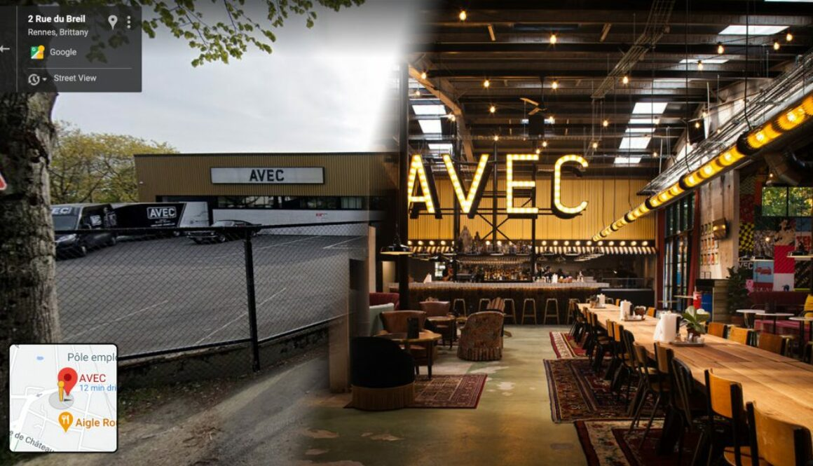 visite-virtuelle-commerce-restaurant-avec-google-street-view-r360view