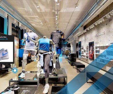 visite-virtuelle-commerce-sport-google-street-view-r360view-1-1536x864