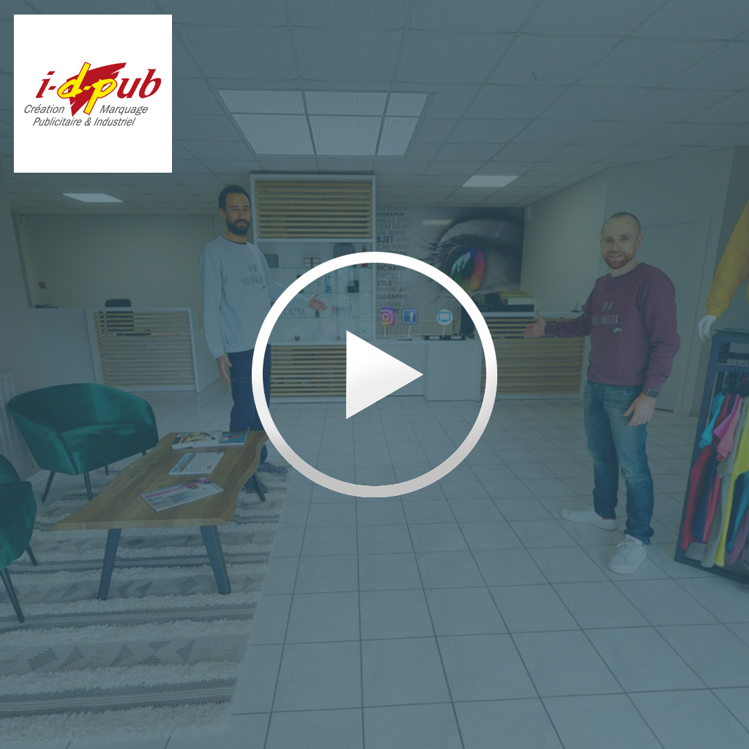 Miniature Visite Virtuelle IDPub